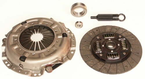 New Product - Expanded Super Heavy Duty Clutch Line-up