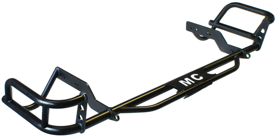 Same Day Shipping on select Rear Bumpers!
