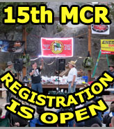MCR15 Registration is OPEN!