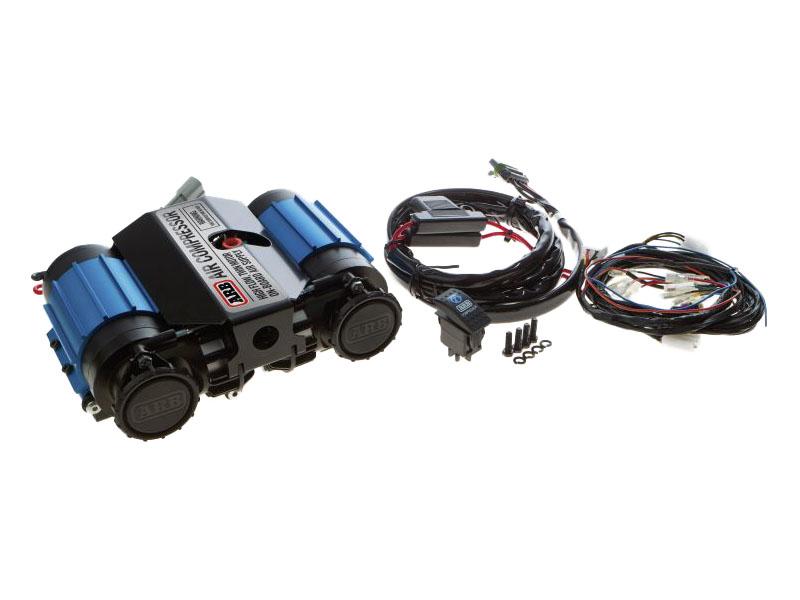 arb air compressor switch wiring diagram wiring diagram arb locker installation quadratec source pressor wiring on th fs dayton 3hp 3p air motor