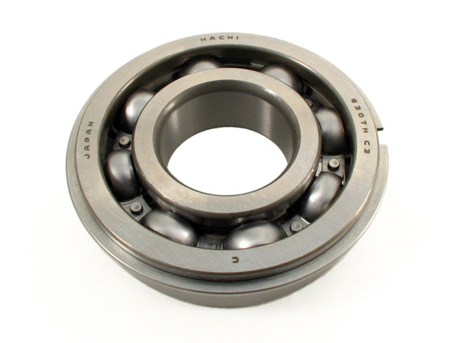 New Products - Gear Drive T/Case Bearings