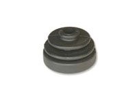 Common Toyota Transmission Shift Handle Boot