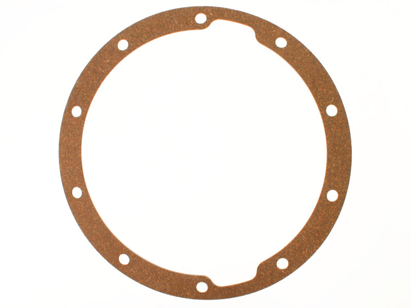Now carrying Land Cruiser Rear Diff Cover Gaskets
