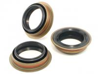 Front Inner Axle EcoSeals & Knuckle Service Kits are now available