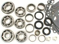 Marlin Crawler RF1A Transfer Case Rebuild Kit