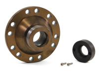 Marlin Crawler 80- and 100-series Part Time Spool Locker Kit