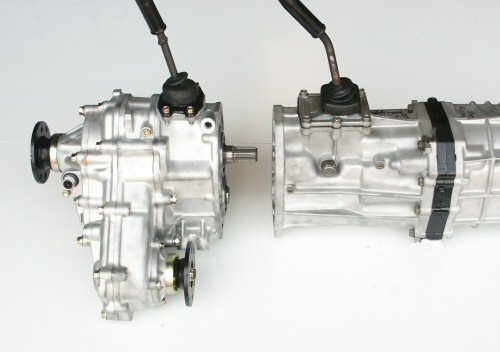 Topshift together with Ford F as well C together with  besides Ph. on 1996 toyota land cruiser manual transmission