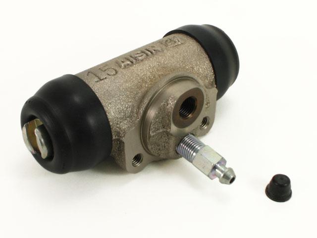 New Product: Oversized Drum Brake Wheel Cylinder