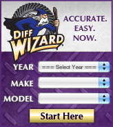 Please click here to visit our DiffWizard page!
