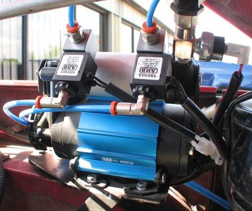 promo arb parts arb air locker marlin crawler, inc arb air locker wiring harness at crackthecode.co