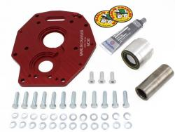 3.0-liter 3VZ-E Bolt Pattern Adapter Plate Kit (MC30)