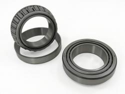 Air Locker 4cyl Conversion Bearing Kit, Made in Japan by KOYO
