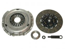 Marlin Crawler Metallic Clutch Kit