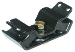 OEM T/C Crossmember Mount