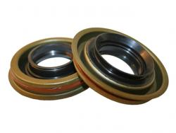 EcoSeal Heavy Duty Pinion Seal