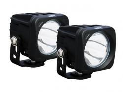 Optimus LED Driving Lights