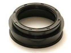 Rear Axle Rubber Seal