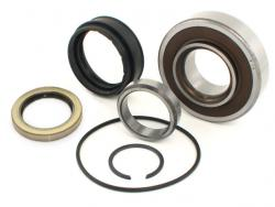Rear Axle Service Kit, Tacoma
