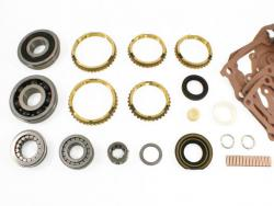 L52 Minor Rebuild Kit