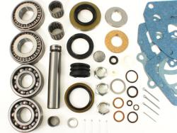 Marlin Crawler 3-speed Land Cruiser Transfer Case Rebuild Kit