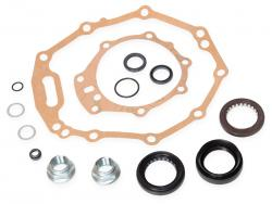 Marlin Crawler VF1A Gasket and Seal Rebuild Kit