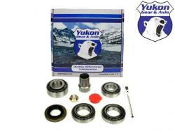 Yukon Ring and Pinion Setup Kit