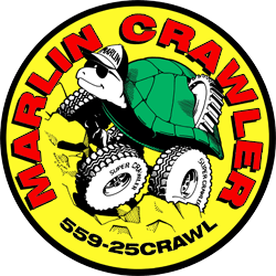 Marlin Crawler, Inc.